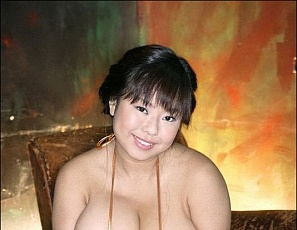 Busty_Asians_26/gal