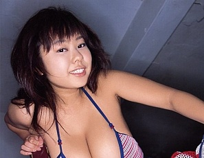Busty_Asians_34/gal