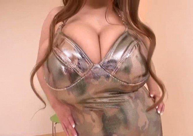 Hitomi Tanaka Blowjob And Tit Fuck Featuring #32