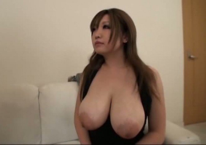 Sorry, average breast size for asian