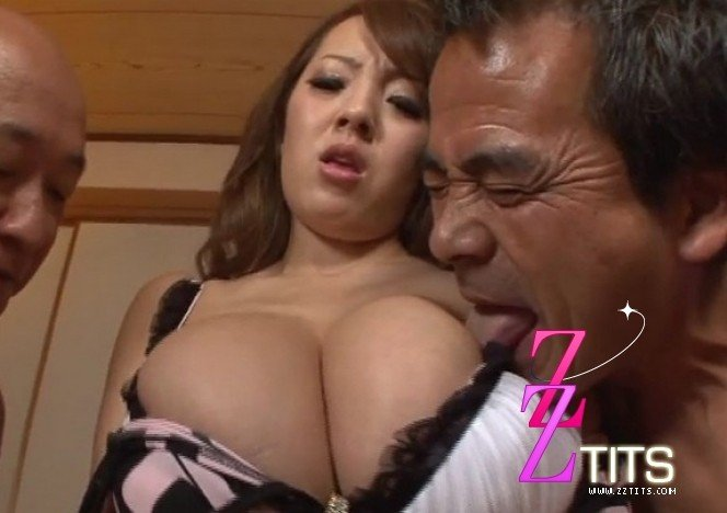 hitomi tanaka sex with old man