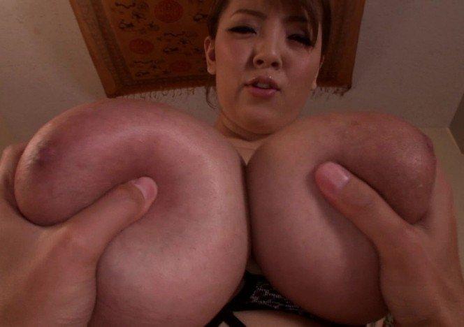Hitomi tanaka tit fuck